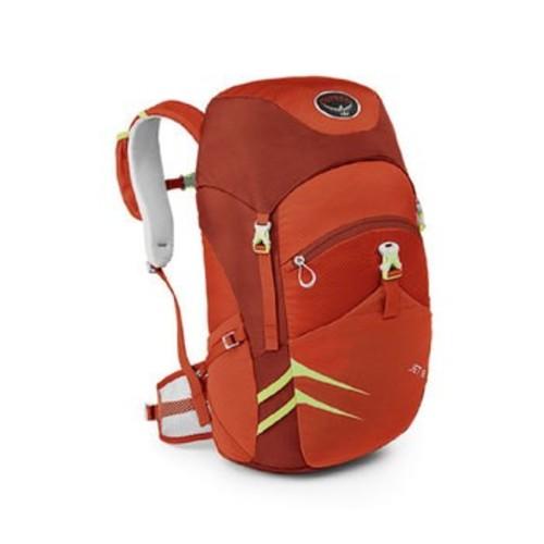 Osprey Jet 18 Kid's Backpack [Attribute : Teal]