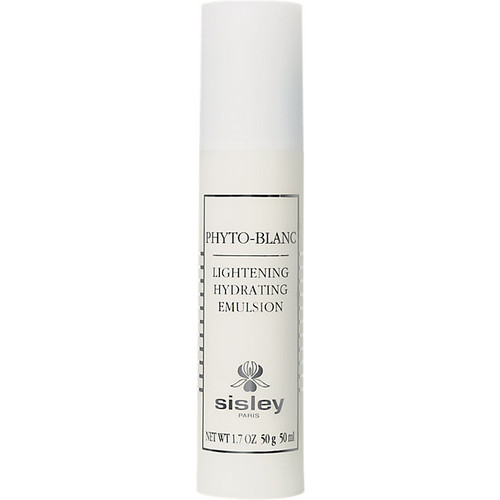 SISLEY-PARIS Phyto-Blanc Lightening Hydrating Emulsion - 1.7 oz