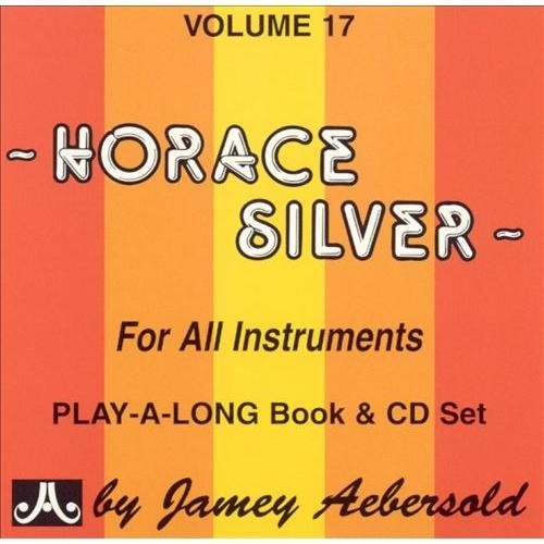 Silver,Horace CD