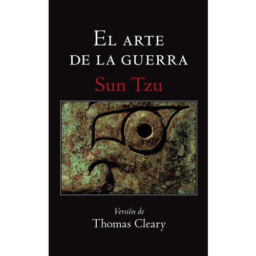 El arte de la guerra (The Art of War) (Spanish Edition)
