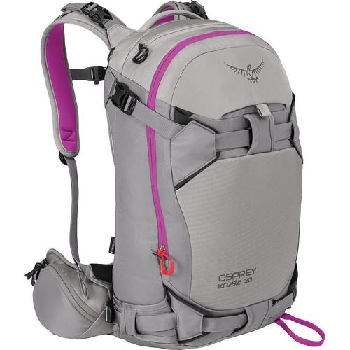 Osprey Kresta 30 Hiking Backpack