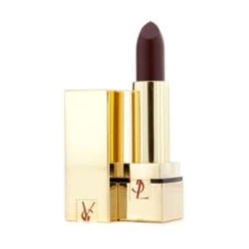Yves Saint Laurent Rouge Pur Couture The Mats - # 205 Prune Virgin