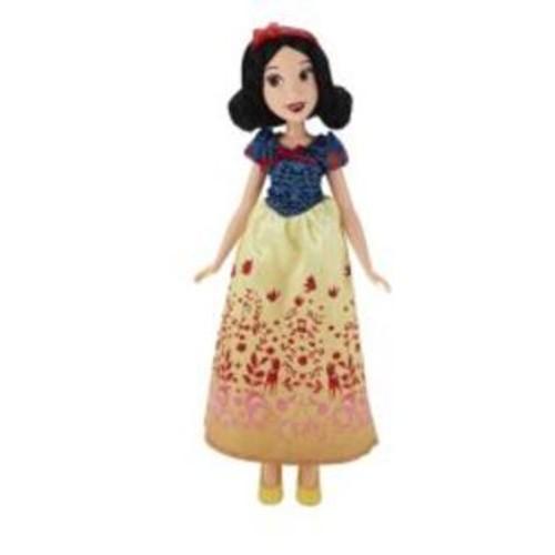 Hasbro Snow White Disney Princess