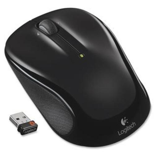 Logitech Wireless Mouse M325 - LOGITECH INC. - 910-002974