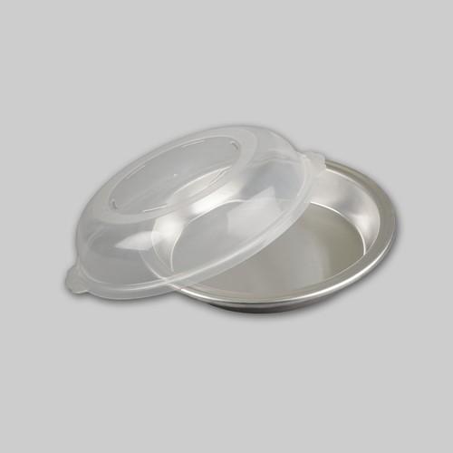 Nordic Ware Covered Aluminum Pie Pan