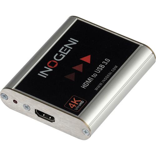 USB 3.0 4K HDMI Video Capture Card