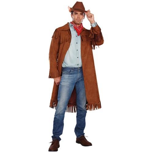Rifleman Men's Adult Costume