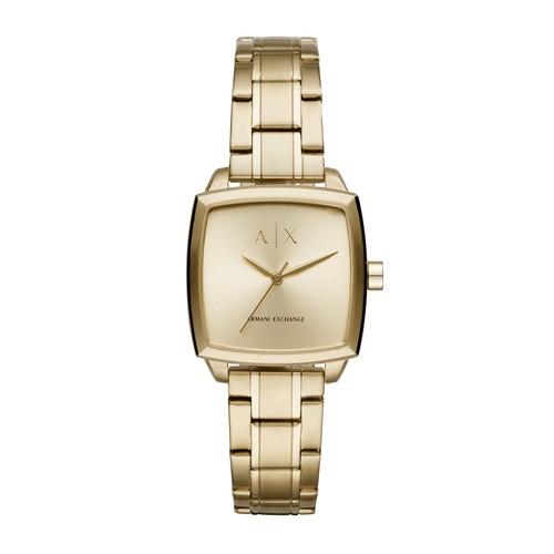 Women's AIX Watch, 30mm