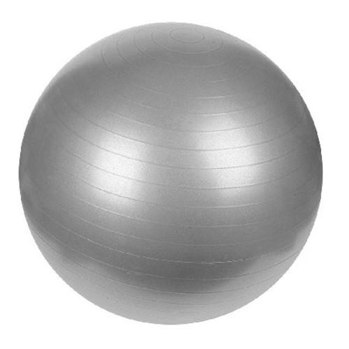 Sunny Health \u0026 Fitness Anti-Burst Gym Ball, 26\
