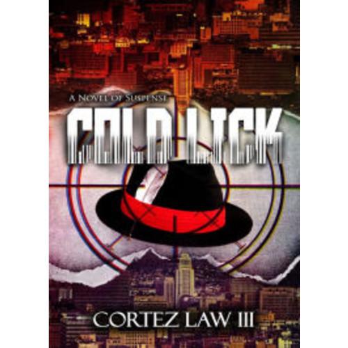 Cold Lick