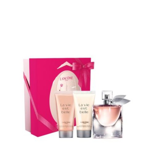 La vie est belle Moments Gift Set