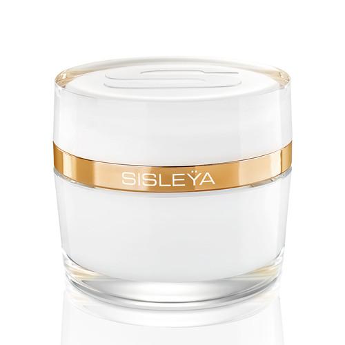 Sislea L'Integral Anti-Age Extra-Rich Cream, 1.6 oz.