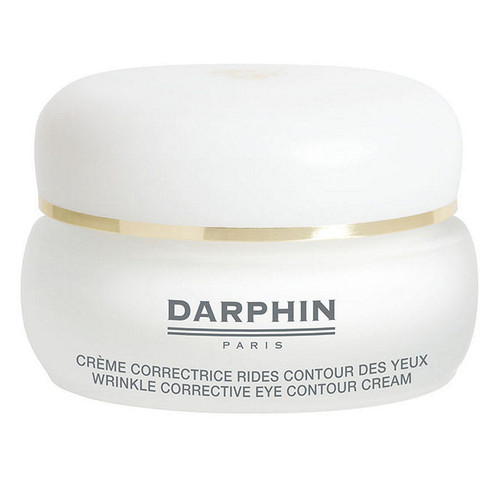 Darphin Wrinkle Corrective Eye Contour Cream [5 oz (15 ml)]