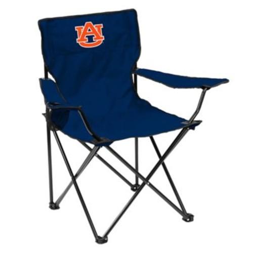 Auburn University Quad Chair