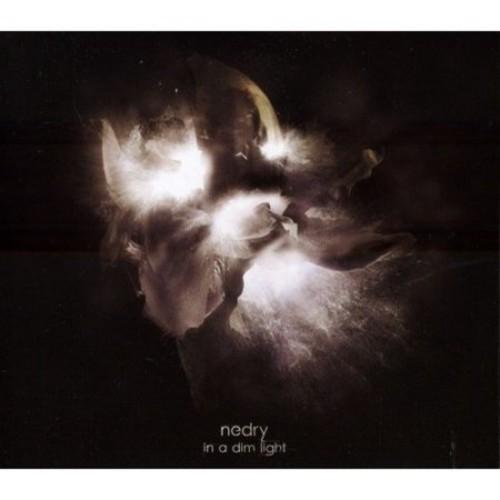 In a Dim Light [CD]