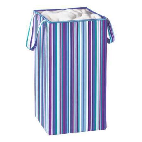 HONEY-CAN-DO HMP-01134 Collapsible Hamper, Collapsible