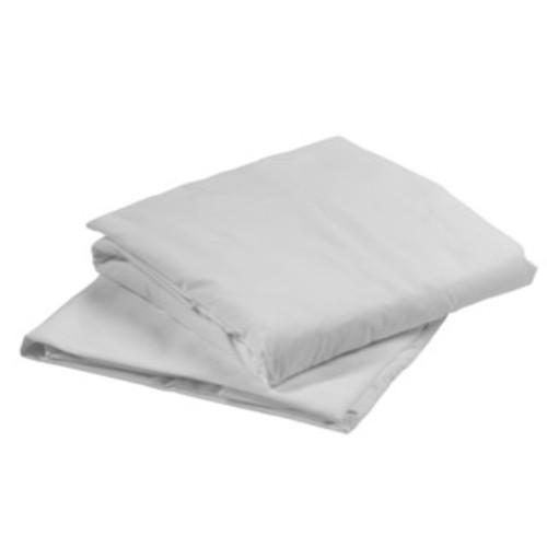 Drive Medical Bariatric Foam Mattress