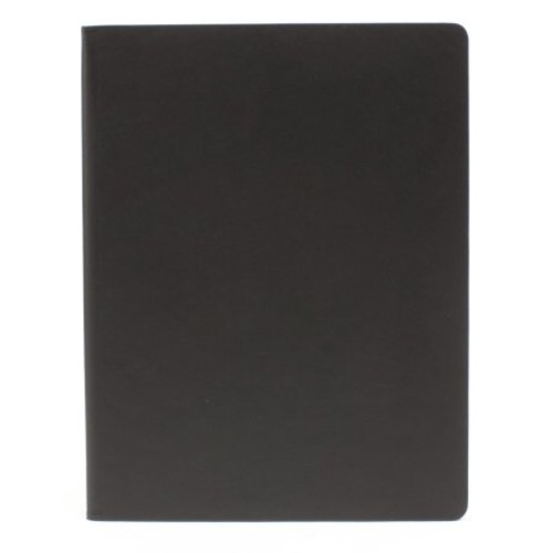 M-Edge Universal Folio Case for 9