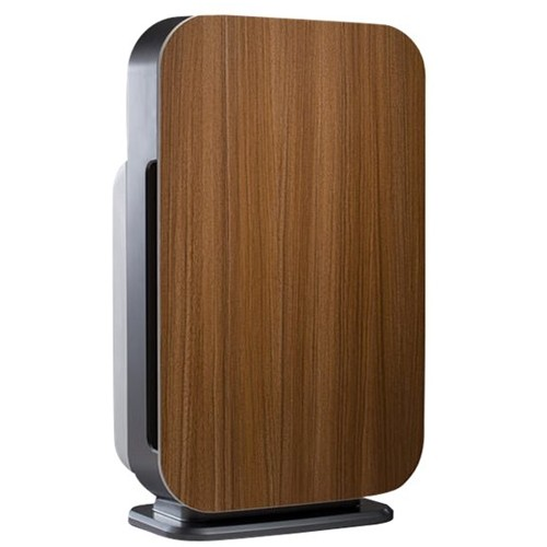 Alen - BreatheSmart FLEX Tower Air Purifier - Oak