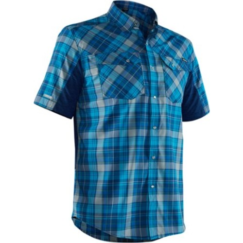 Guide Shirt - Men's