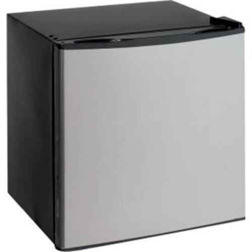 Avanti Dual Function Refrigerator/Freezer, 1.4 cu. ft. (VFR14PSIS)