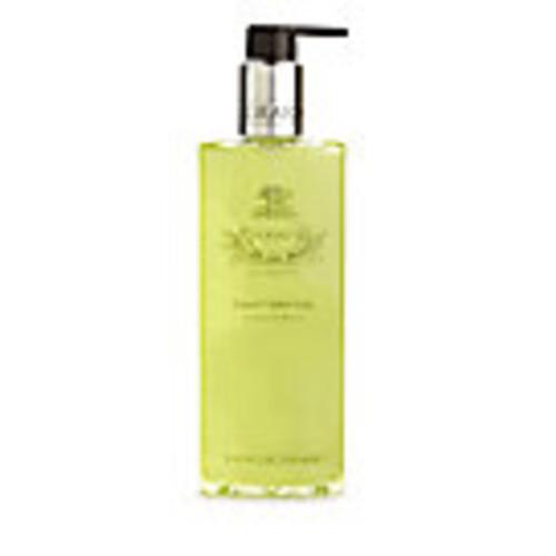 Lemon Verbena Liquid Hand Soap/8.45 oz.