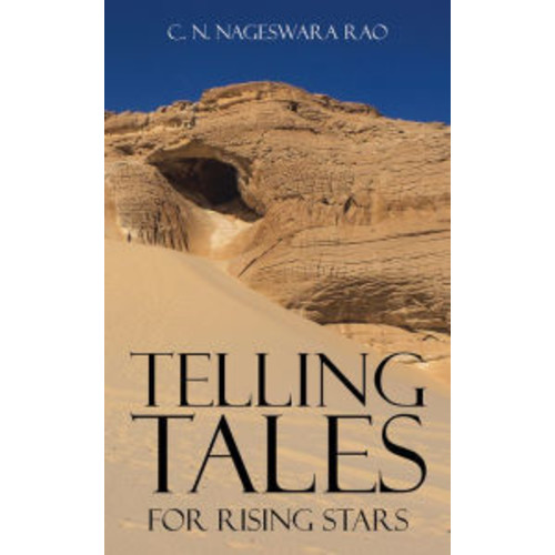 Telling Tales: For Rising Stars