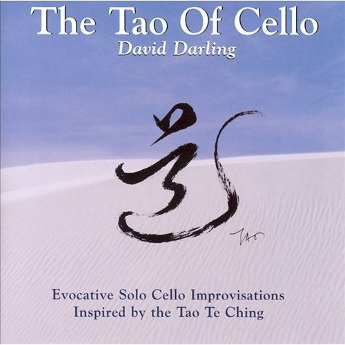 Tao Of The Cello