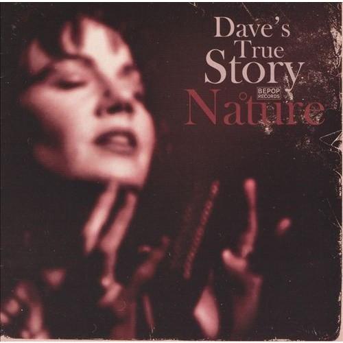 Nature [CD]