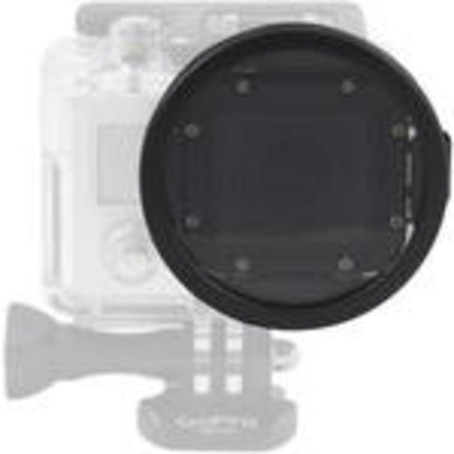 Glass Polarizer for GoPro Dive Housing
