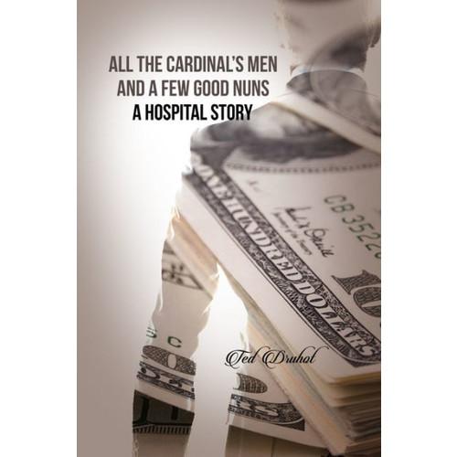 All the Cardinal's Men and a Few Good Nuns