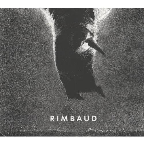 Rimbaud [CD]