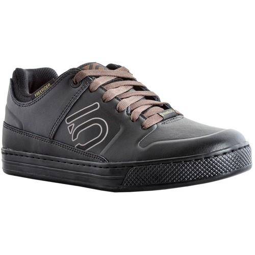 Five Ten Freerider EPS Shoe - Men's