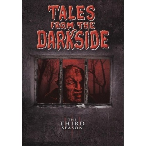 Tales from the Darkside: The Third Season [3 Discs]