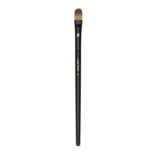 Lancome Concealer Brush #8