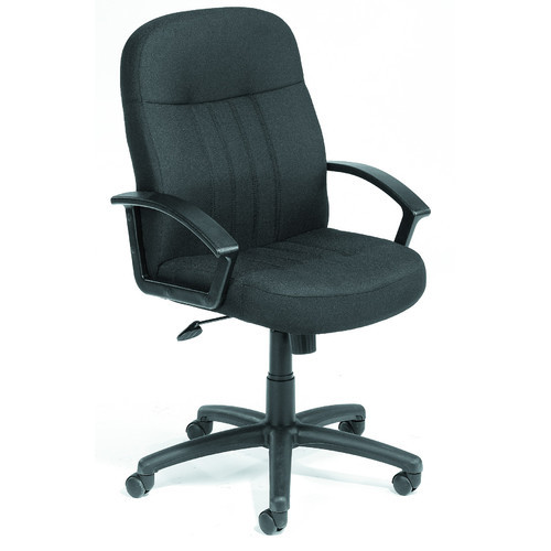 Boss Office Products Desk Chair