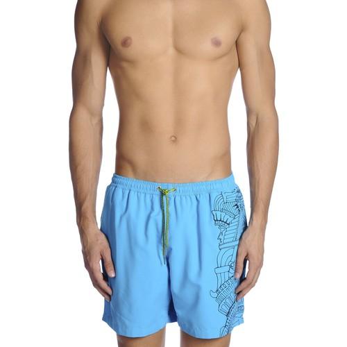 U.T. WAVE Swim shorts