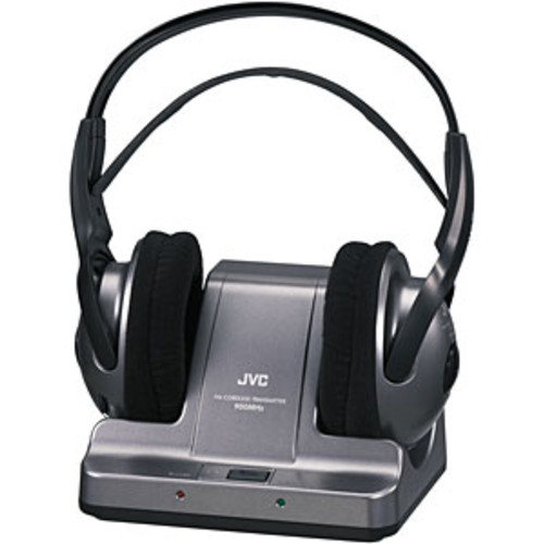 Gear Head Dynamic Bass Multimedia Headphones With Microphone