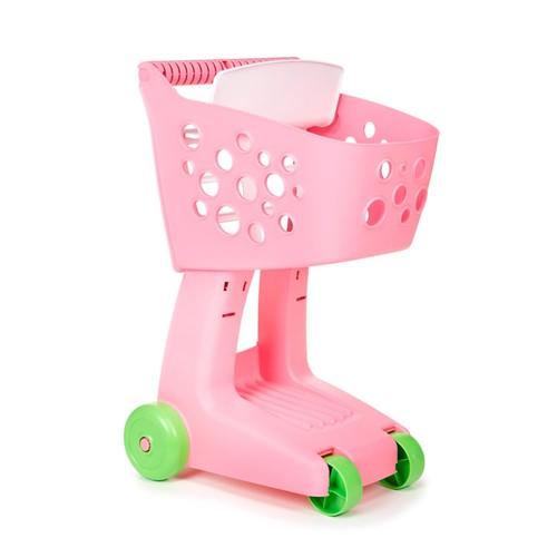 Little Tikes Lil' Shopper, Pink