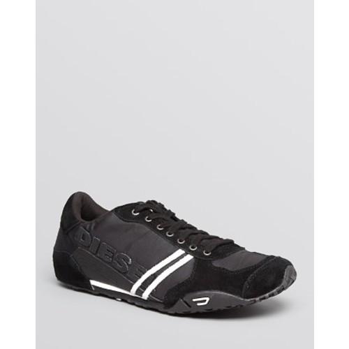 Diesel Harold Solar Sneakers