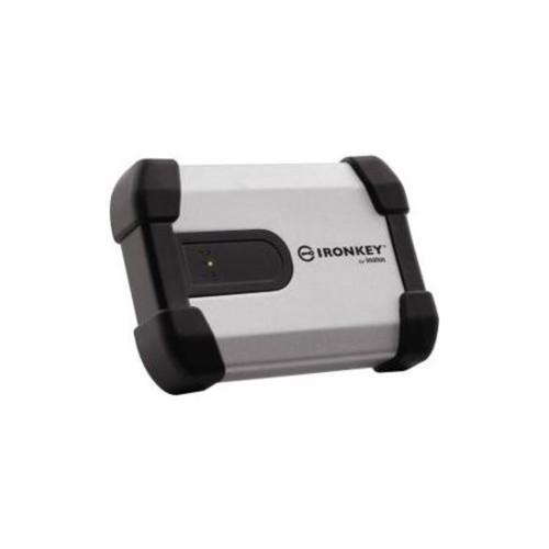 IronKey H350 2 TB 2.5