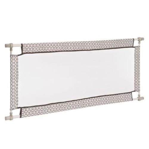 Evenflo Room Divider Gate in White/Gray