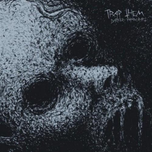 Darker Handcraft [LP] - VINYL