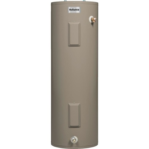 Reliance Electric Water Heater - 6 50 EORT