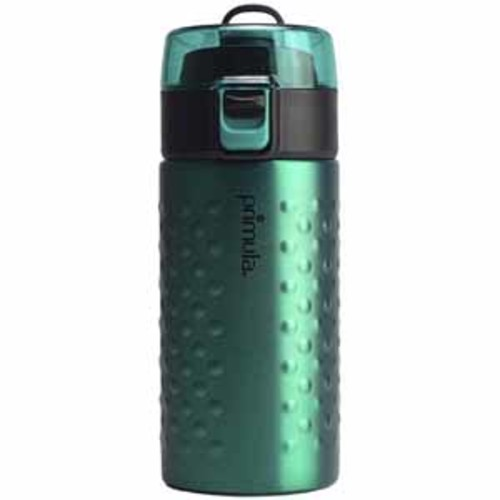 Primula 12oz Capacity Hot/Cold Thermal Tumbler - Teal