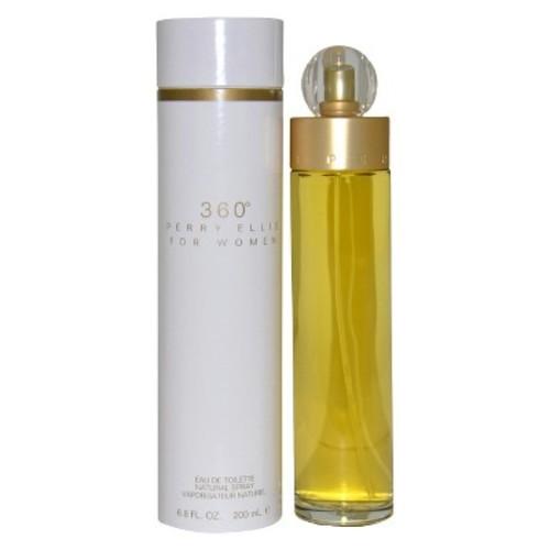 360 by Perry Ellis Eau de Toilette Men's Spray Perfume