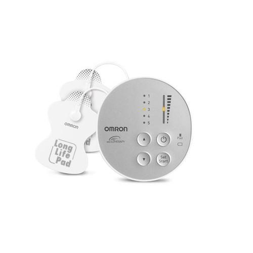 Omron PM3029 Pocket Pain Pro Tens Unit