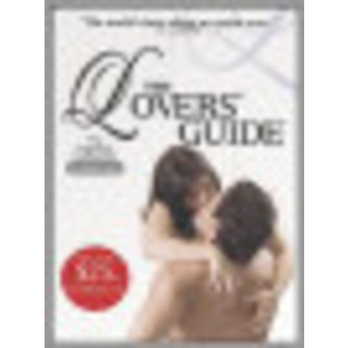 The Lovers' Guide: The Essential Collection [5 Discs] [DVD]