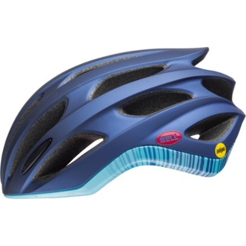 Nala Joy Ride MIPS Bike Helmet - Women's