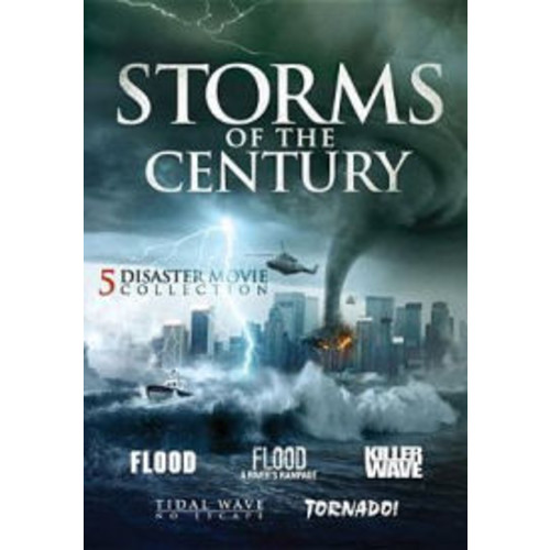 Storms of the Century